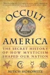 Occult_America