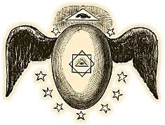 Antient et Primitif Rite emblem