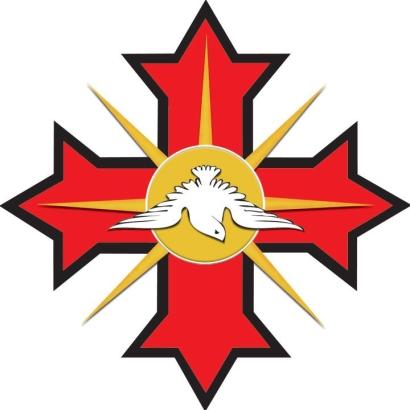 Coptic Gnostic Church emblem