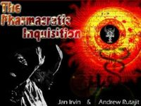 The Pharmacratic Inquisition