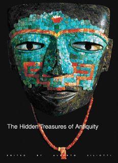The Hidden Treasures of Antiquity